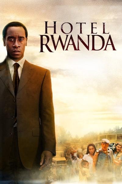 hotel-rwanda-2004