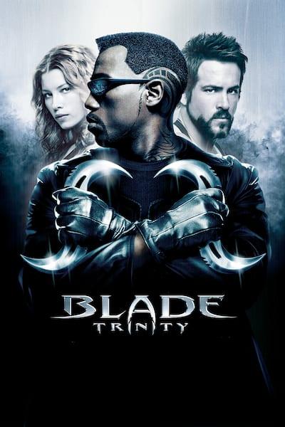 blade-trinity-2004