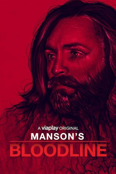 mansons-bloodline