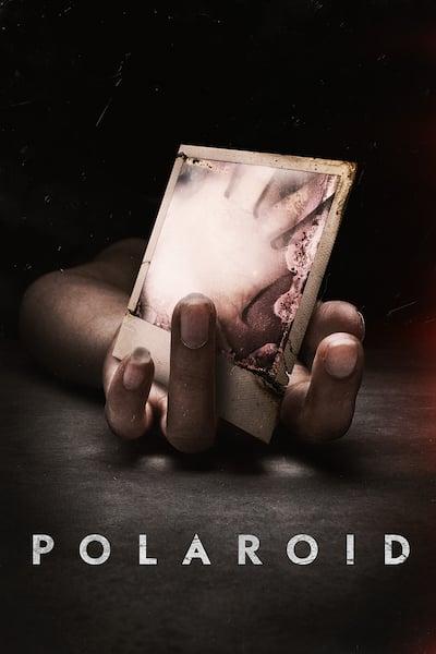 polaroid-2019