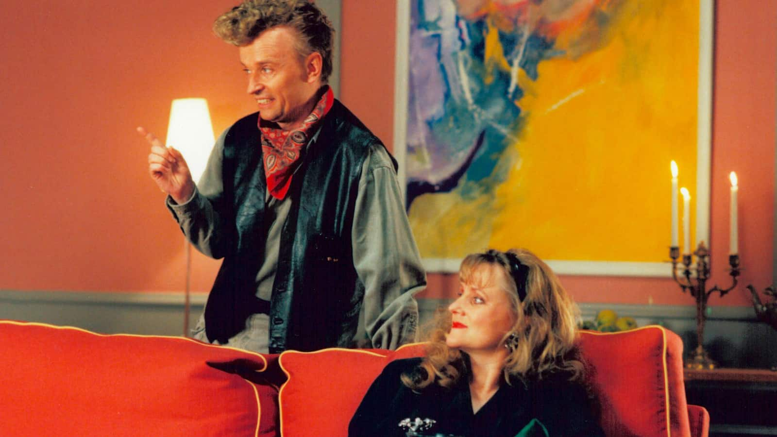 yrrol-en-kolossalt-genomtankt-film-1994