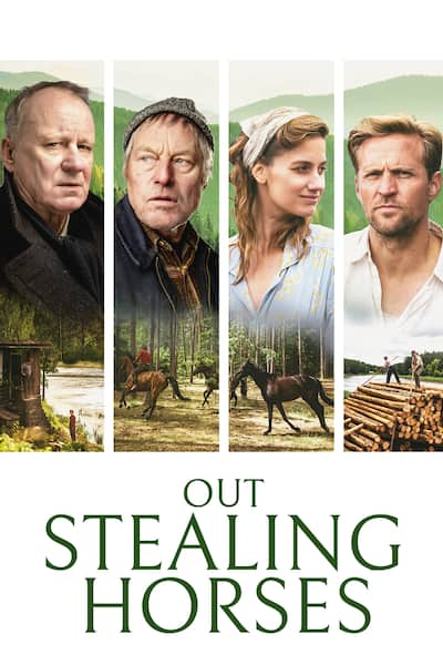 out-stealing-horses-2019