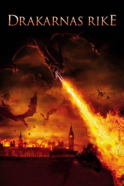 drakarnas-rike-2002