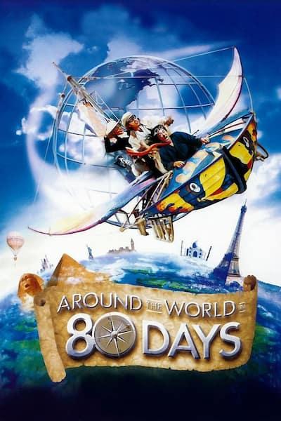 jorden-runt-pa-80-dagar-2004