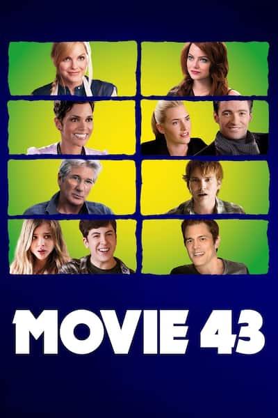 movie-43-2013