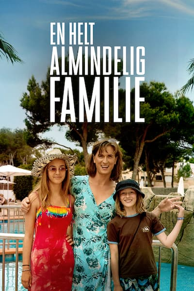 en-helt-almindelig-familie-2020
