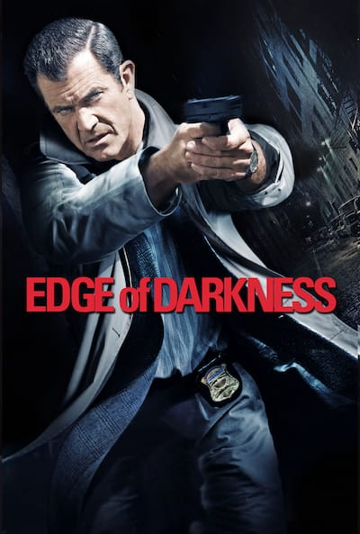 edge-of-darkness-2010