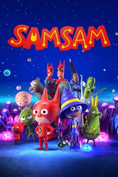 samsam-2019