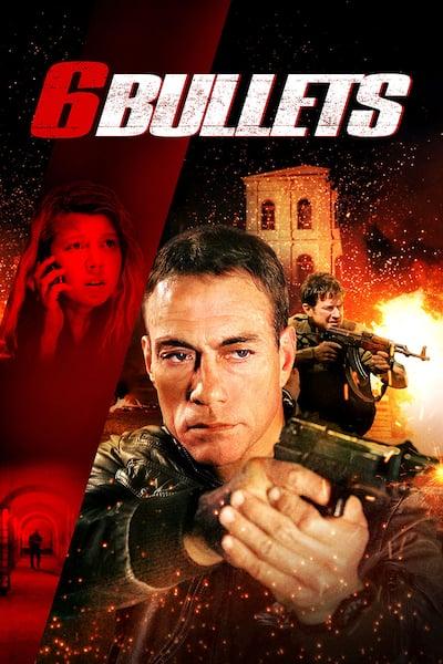 six-bullets-2012