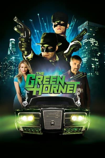 the-green-hornet-2011