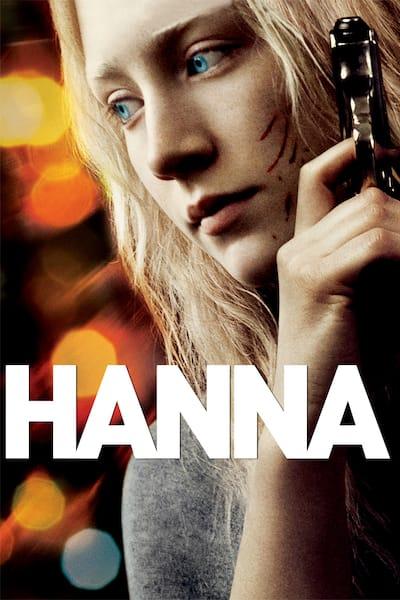 hanna-2011