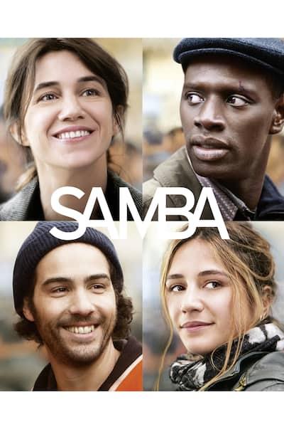 samba-2014