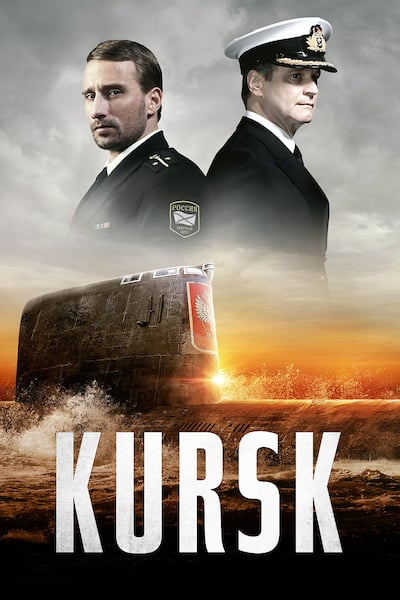 kursk-2018