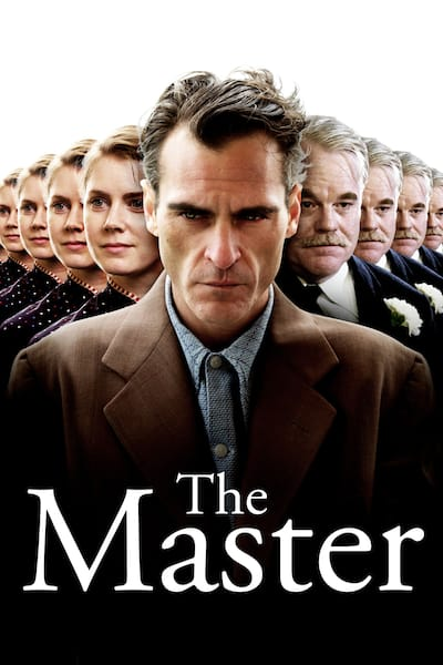 the-master-2012