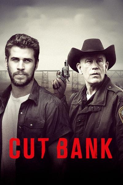cut-bank-2014