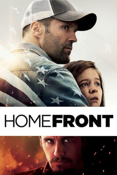 homefront-2013