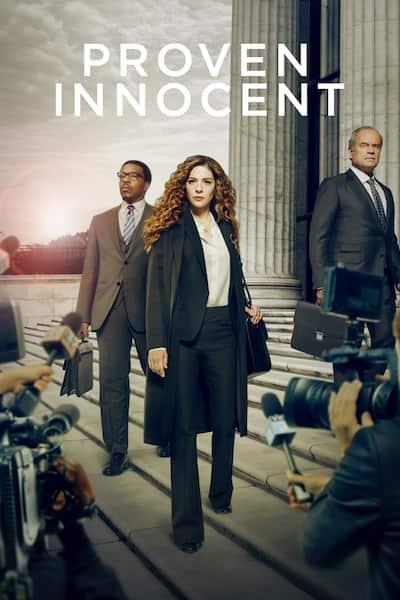 proven-innocent