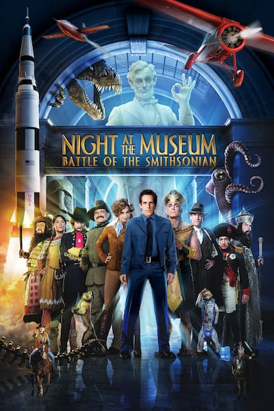 natt-pa-museet-2-2009