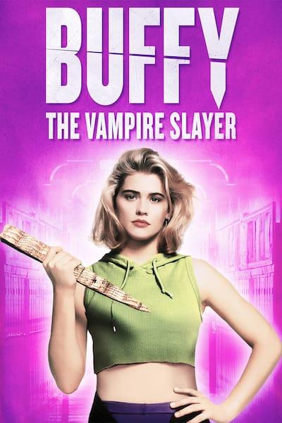 buffy-vampyrdodaren-1992