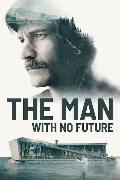 the-man-with-no-future-2019