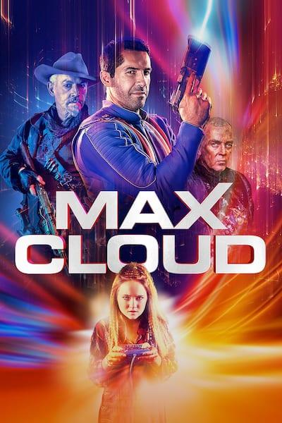 max-cloud-2020