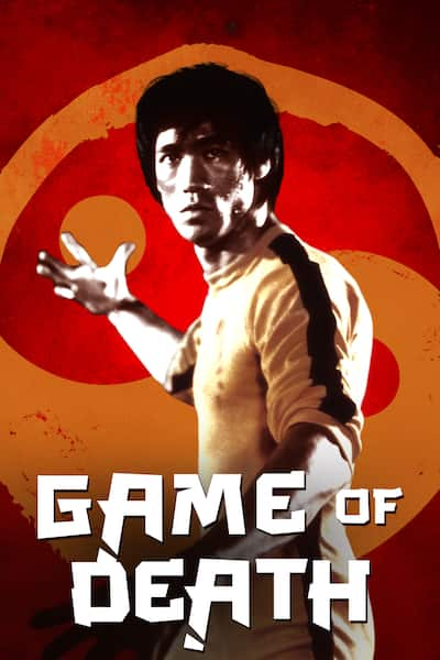 game-of-death-1978