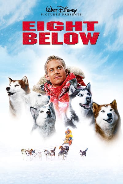 eight-below-2006