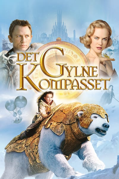the-golden-compass-2007