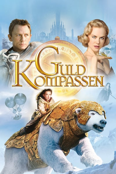 the-golden-compass-2007