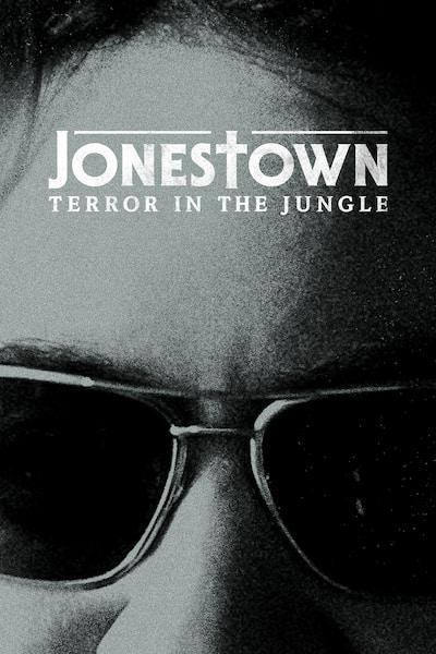 jonestown-terror-in-the-jungle