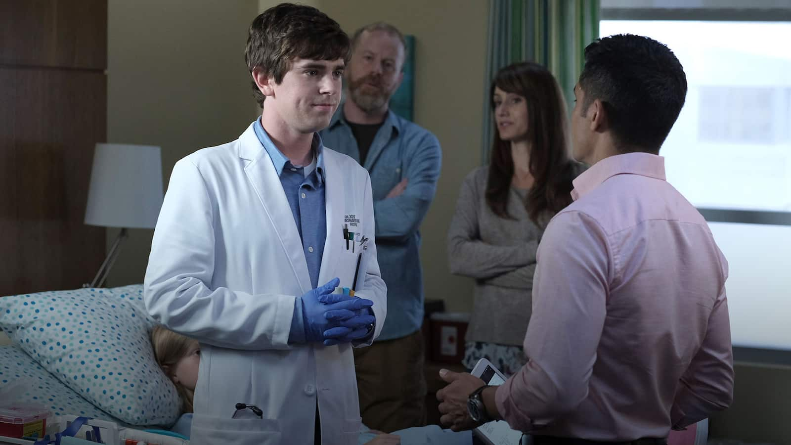 the-good-doctor/sesong-1/episode-2