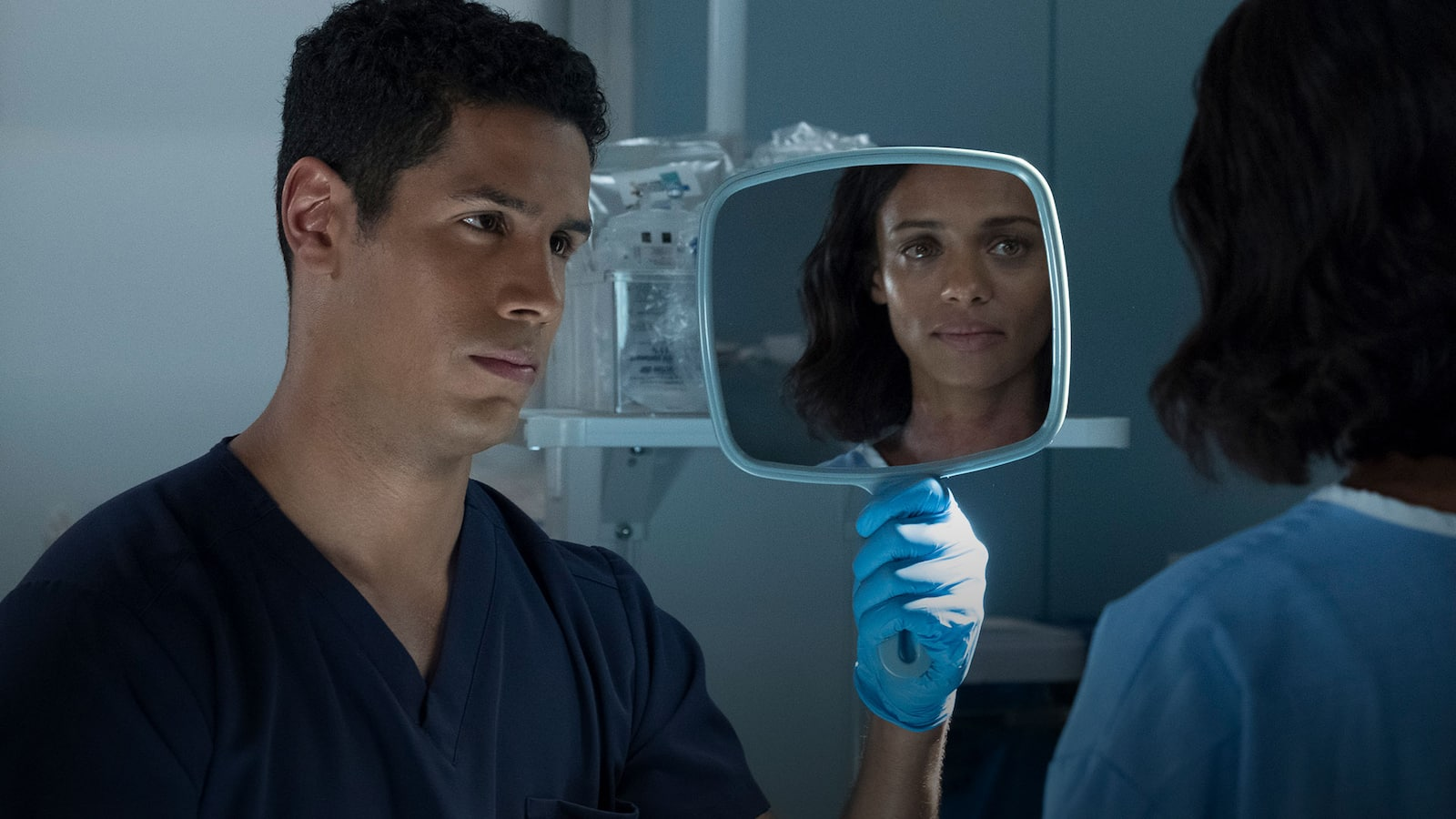 the-good-doctor/sesong-1/episode-17