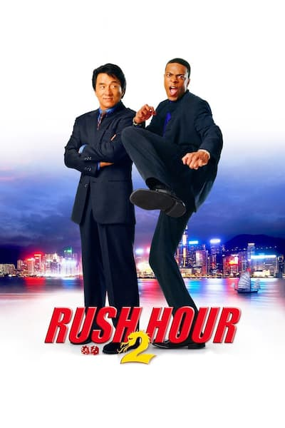 rush-hour-2-2001