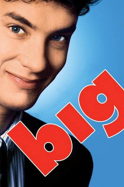 big-1988
