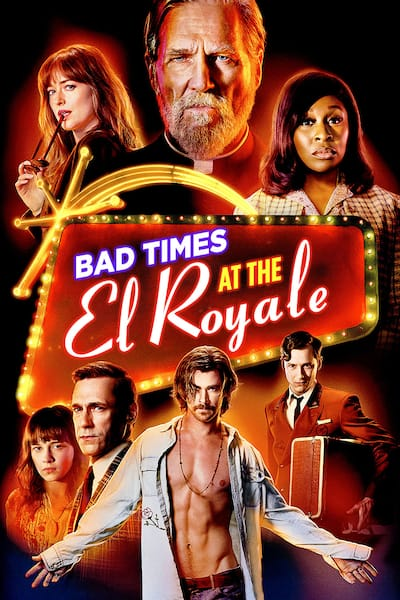 bad-times-at-the-el-royale-2018