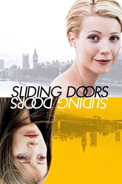 sliding-doors-1998