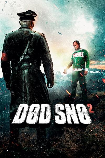 dod-sno-2-2014