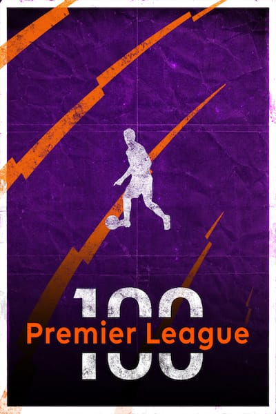 premier-league-100