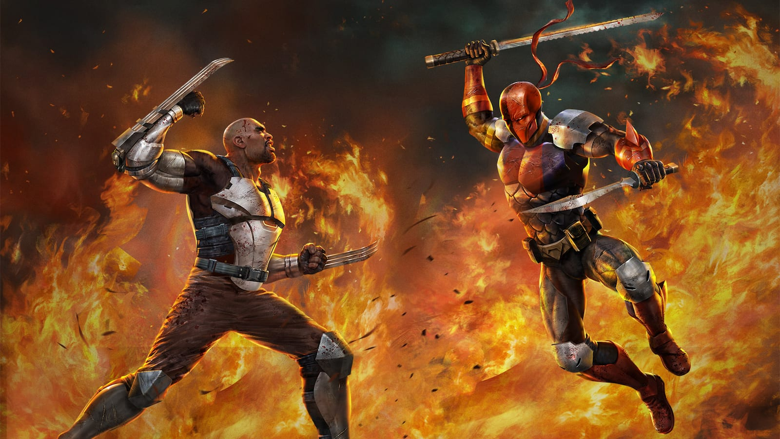 deathstroke-knights-and-dragons-2020