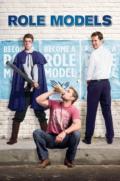 role-models-2008