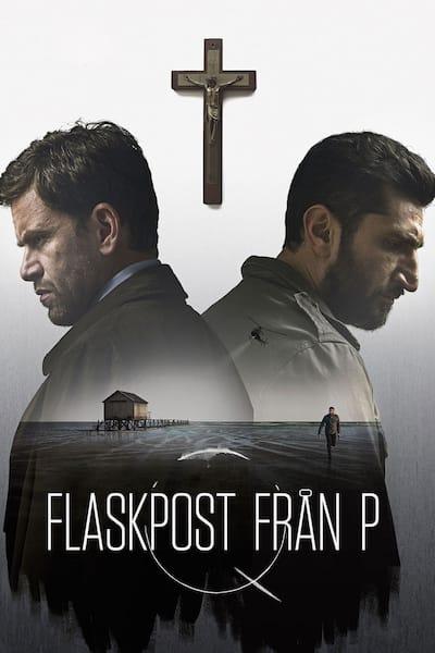 flaskpost-fran-p-2016