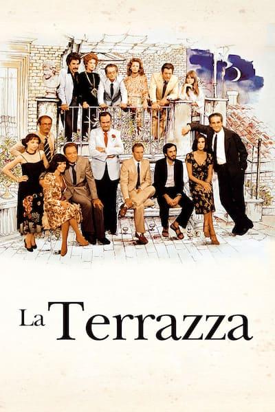 la-terrazza-1980