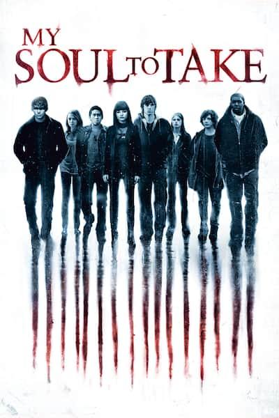my-soul-to-take-2010