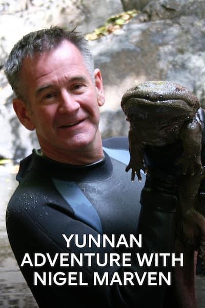 yunnan-adventure-with-nigel-marven-2011