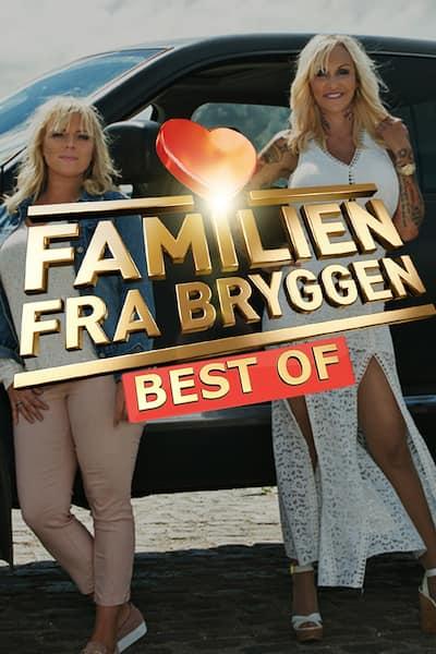 best-of-bryggen