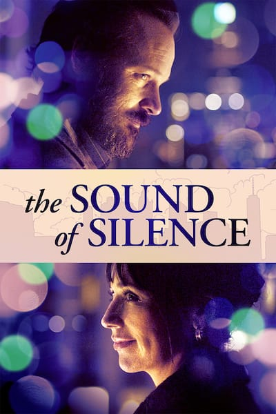 the-sound-of-silence-2019