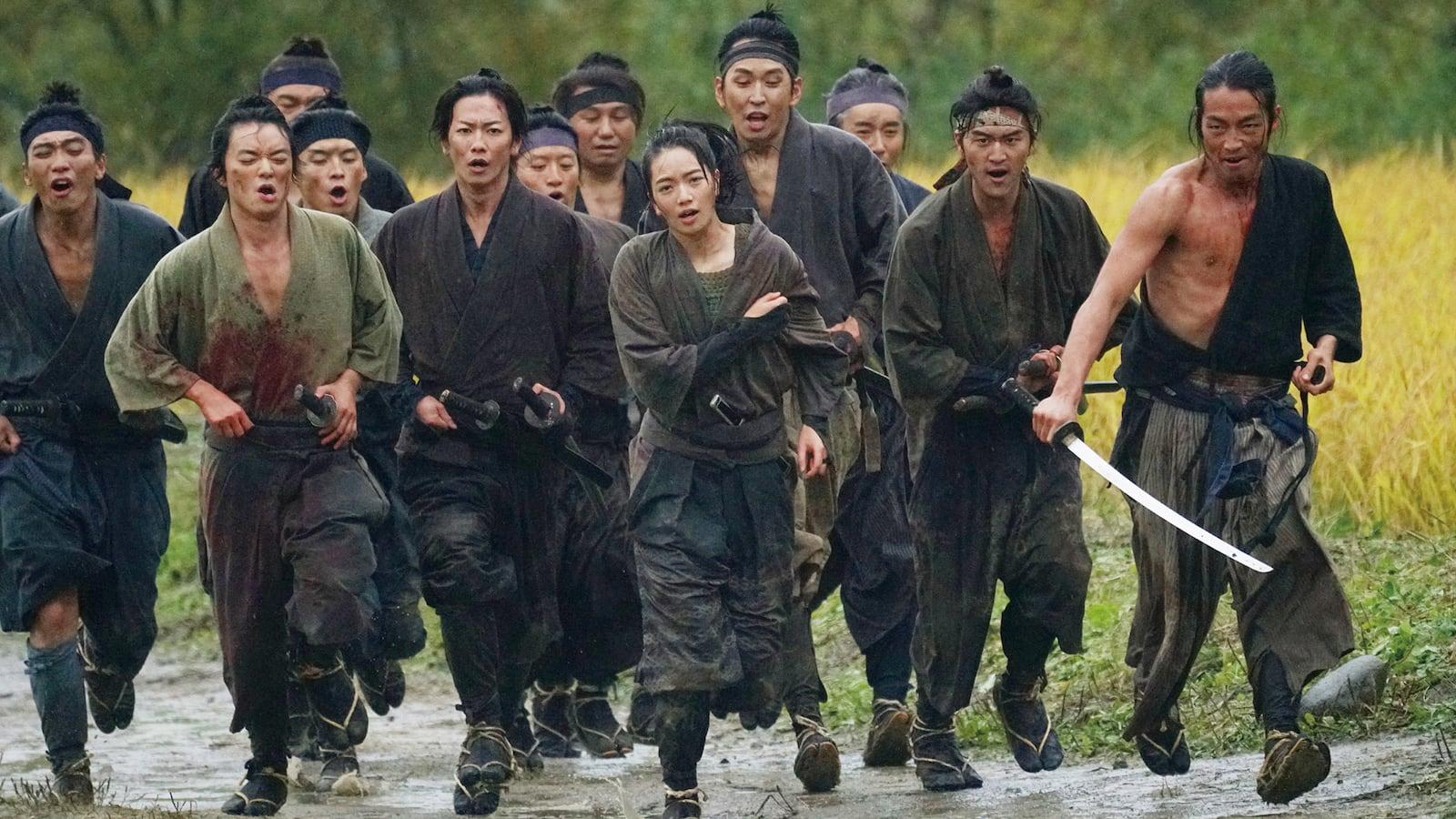 samurai-marathon-2019