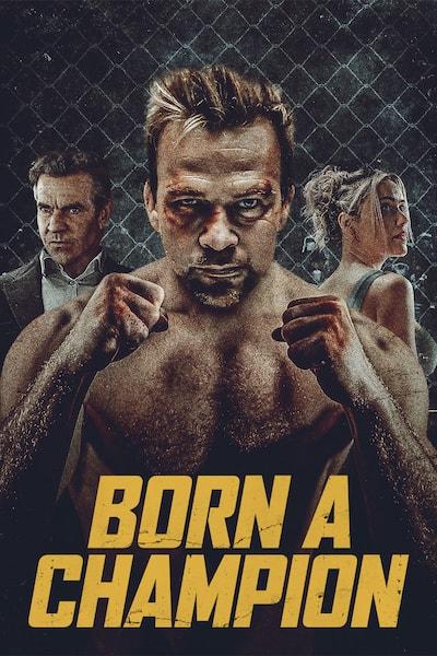 born-a-champion-2021