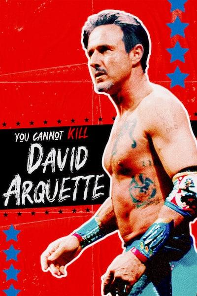 you-cannot-kill-david-arquette-2020