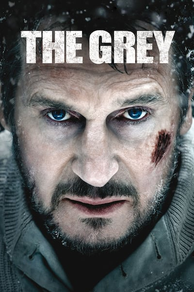 the-grey-2011